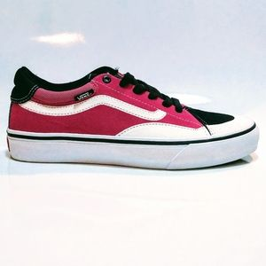 VANS TNT ADVANCED PRO MEN'S SIZE 9 WOMEN'S 10.5